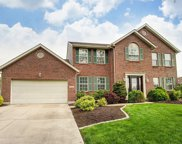 5640 Read  Trail, Liberty Twp image