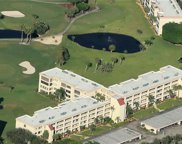 7402 Lake Breeze  Drive Unit 113, Fort Myers image