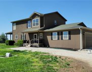 806 Gore Road, Raymore image