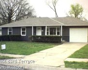 8611 E 83rd Terrace, Raytown image
