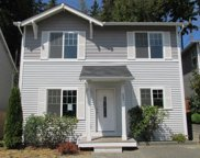 880 G St SW, Tumwater image