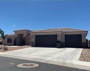 2628 Peppergrass Lane, Kingman image