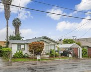 7619-21 North Ave, Lemon Grove image
