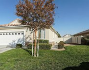 19682 Lucaya Court, Apple Valley image