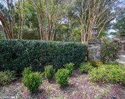 4A Oak Point Lane, Fairhope image