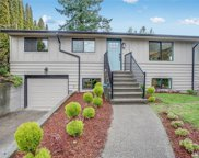 10632 59th Ave S, Seattle image