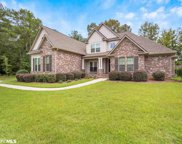 8662 Daintree Court, Daphne image