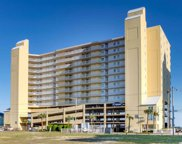 5404 N Ocean Blvd. Unit 10-F, North Myrtle Beach image