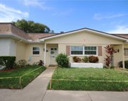 1636 S Lake Avenue Unit 3, Clearwater image