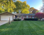 5755 Monticello Way, Fitchburg image