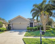 2620 Youngford Street, Orlando image