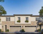 306 Harcot Terrace, Sunnyvale image