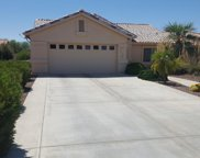 4064 N 160th Avenue, Goodyear image
