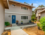 7418  Ranch Avenue, Citrus Heights image