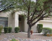 2322 N Catalina Vista, Tucson image
