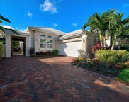 104 Coral Cay Drive, Palm Beach Gardens image