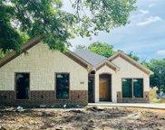 4810 Bismark Drive, Dallas image