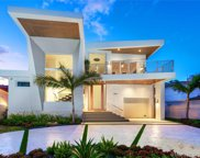 4610 Alton Rd, Miami Beach image