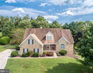 361 Winged Foot   Drive, Westminster image
