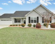 614 Torchwood Boulevard, Wilmington image
