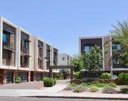 3233 N 70th Street Unit #1020, Scottsdale image
