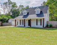 6861 Somerset Court, Mobile image