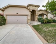 8134 Powderhorn Run, San Antonio image
