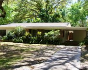 1271 W Forest Lake Drive, Altamonte Springs image