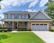 516 Dickson Hill Circle, West Columbia image