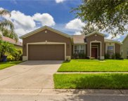 11814 Holly Crest Lane, Riverview image