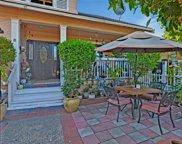 620 Cassia St, Redwood City image
