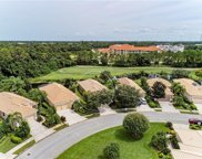 7347 Birds Eye Terrace, Bradenton image