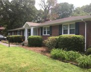 4409 Thoroughgood Drive, Northwest Virginia Beach image