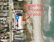 1305 S Atlantic Avenue Unit #150, Cocoa Beach image