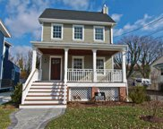 527 Elmira Street, Cape May image