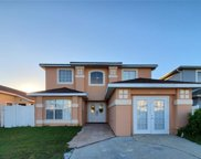 3224 Brewster Drive, Kissimmee image
