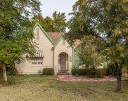 1720 E Pinchot Avenue, Phoenix image