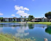 400 Misty Pines Cir Unit 105, Naples image