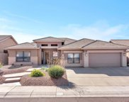 4633 E Maya Way, Cave Creek image