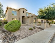 7122 S Champagne Way, Gilbert image