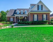 12513 Amberset Drive, Knoxville image