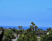 2908 Highland Unit #2 homes Plus 3 vacant ..., Carlsbad image