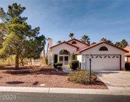 5052 Glenarden Drive, Las Vegas image