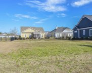 5215 Mt. Pleasant Dr., Myrtle Beach image