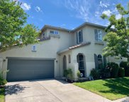 2288  Burberry Way, Sacramento image