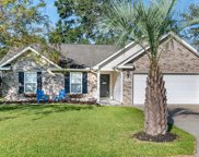 514 Rosings Drive, Summerville image