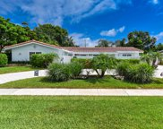 425 Marlin Road, North Palm Beach image