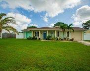 1157 SE Maxwell Lane, Port Saint Lucie image