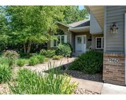7460 233rd Street N, Forest Lake image