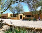 30600 N Pima Road Unit #12, Scottsdale image